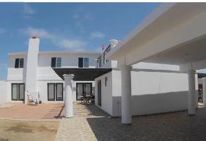 Foto de casa en venta en calle 19 norte , playas de chapultepec, ensenada, baja california, 0 No. 01