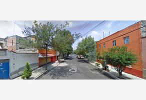 Foto de casa en venta en calle 19 , pro-hogar, azcapotzalco, df / cdmx, 11880870 No. 01
