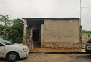 Foto de casa en venta en calle 193 , san luis, mérida, yucatán, 0 No. 01