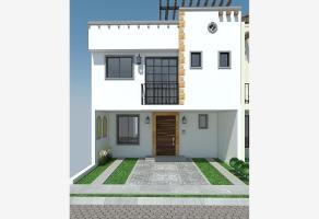 Foto de casa en venta en calle 19b 26, zona cementos atoyac, puebla, puebla, 0 No. 01