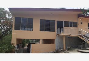 Foto de casa en venta en calle 1a 204, el gavilán, ciudad valles, san luis potosí, 0 No. 01