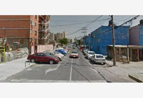 Foto de departamento en venta en calle 2 0, cuchilla pantitlan, venustiano carranza, df / cdmx, 0 No. 01