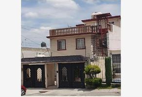 Foto de casa en venta en calle 2 00, atlanta 2a sección, cuautitlán izcalli, méxico, 18727194 No. 01