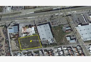 Foto de terreno comercial en renta en calle 2 2, sierra blanca, saltillo, coahuila de zaragoza, 0 No. 01