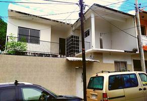 Foto de casa en renta en calle 2 216, nueva era, boca del río, veracruz de ignacio de la llave, 0 No. 01