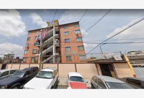 Foto de departamento en venta en calle 2 372, cuchilla pantitlan, venustiano carranza, df / cdmx, 0 No. 01