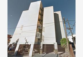 Foto de departamento en venta en calle 2 388, cuchilla pantitlan, venustiano carranza, df / cdmx, 9261083 No. 01