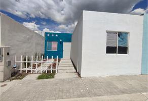 Foto de casa en venta en calle 2 9, ampliación el carmen, tizayuca, hidalgo, 0 No. 01