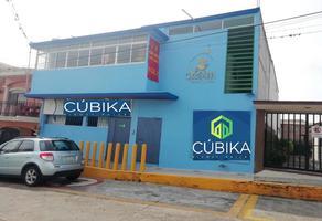 Foto de local en renta en calle 2 , alameda, córdoba, veracruz de ignacio de la llave, 0 No. 01