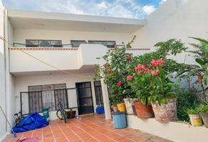 Foto de departamento en venta en calle 2 ., centro jiutepec, jiutepec, morelos, 16722768 No. 01