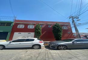 Foto de casa en renta en calle 2 , chalma la unión, tlalnepantla de baz, méxico, 0 No. 01