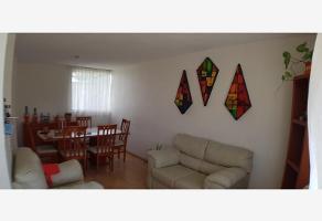 Foto de casa en venta en calle 2 ., cholula, san pedro cholula, puebla, 0 No. 01