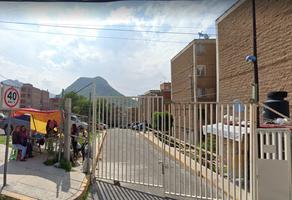 Foto de departamento en venta en calle 2 , colinas de ecatepec, ecatepec de morelos, méxico, 14373387 No. 01