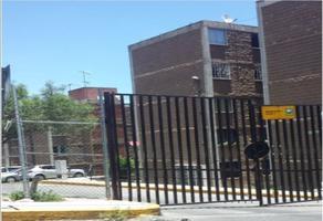 Foto de departamento en venta en calle 2 , colinas de ecatepec, ecatepec de morelos, méxico, 0 No. 01