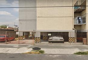 Foto de departamento en venta en calle 2 , cuchilla pantitlan, venustiano carranza, df / cdmx, 17438204 No. 01