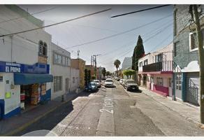 Foto de casa en venta en calle 2 de abril 00, morelos, guadalajara, jalisco, 0 No. 01