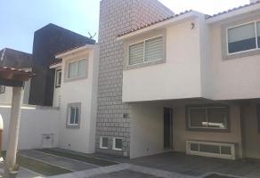 Foto de casa en venta en calle 2 de abril 1002, san francisco, san mateo atenco, méxico, 11309112 No. 01