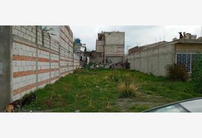 Foto de terreno habitacional en venta en calle 2 de abril , tlaltepango, san pablo del monte, tlaxcala, 0 No. 01