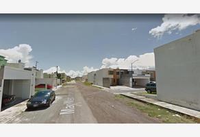 Foto de casa en venta en calle 2, lagos del country, tepic, nayarit, 0 No. 01