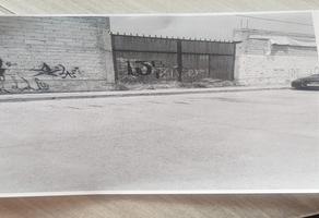Foto de terreno comercial en venta en calle 2 p.d tres metales , carlos hank gonzález, ecatepec de morelos, méxico, 10944795 No. 01
