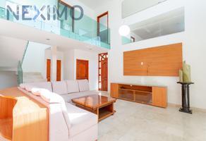 Foto de casa en venta en calle 2 poniente 77, san rafael comac, san andrés cholula, puebla, 21390731 No. 01