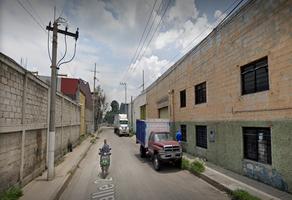 Foto de bodega en renta en calle 2 , rustica xalostoc, ecatepec de morelos, méxico, 0 No. 01