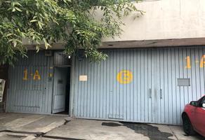 Foto de nave industrial en renta en calle 2 , san bartolo naucalpan (naucalpan centro), naucalpan de juárez, méxico, 18468184 No. 01