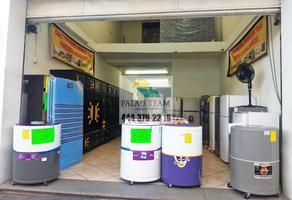 Foto de local en venta en calle 2 sur 305, tecamachalco centro, tecamachalco, puebla, 18035080 No. 01