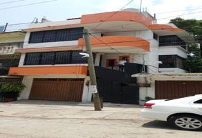 Foto de casa en venta en calle 2 , vista alegre, acapulco de juárez, guerrero, 0 No. 01