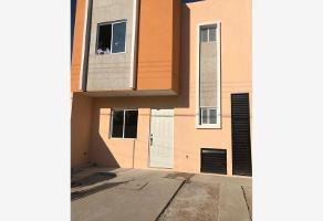 Foto de casa en venta en calle 2 y avenida central 316, vista hermosa, saltillo, coahuila de zaragoza, 0 No. 01