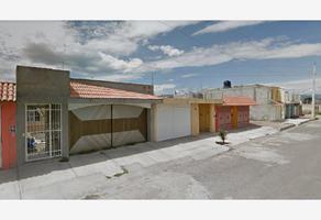 Foto de casa en venta en calle 20 00, santa maría, tehuacán, puebla, 0 No. 01