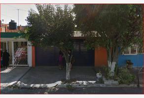Foto de casa en venta en calle 20 129, progreso nacional, gustavo a. madero, df / cdmx, 12897645 No. 01