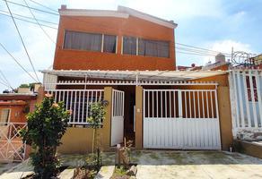 Foto de casa en renta en calle 20 17, la quebrada ampliación, cuautitlán izcalli, méxico, 0 No. 01