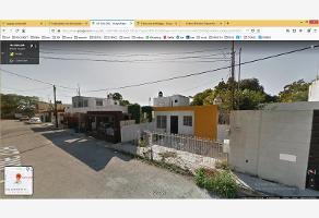 Foto de casa en venta en calle 20 a 000, flor de mayo, kanasín, yucatán, 0 No. 01