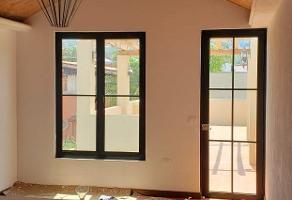 Foto de casa en venta en calle 20 de enero numero 26-a , san antonio, san miguel de allende, guanajuato, 14187487 No. 01