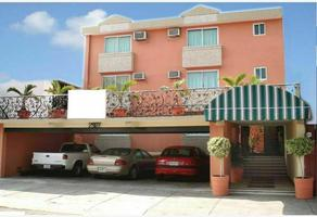 Foto de edificio en venta en calle 20 de noviembre 0, ignacio zaragoza, veracruz, veracruz de ignacio de la llave, 0 No. 01