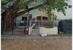 Foto de casa en venta en calle 20 norte & calle 34 12, tohoku, solidaridad, quintana roo, 0 No. 01