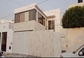 Foto de casa en venta en calle 20a 305, montebello, mérida, yucatán, 0 No. 01