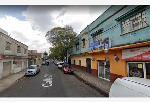 Foto de casa en venta en calle 21 0, pro-hogar, azcapotzalco, df / cdmx, 0 No. 01