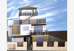 Foto de casa en venta en calle 21 01, chapultepec, ensenada, baja california, 5780815 No. 01