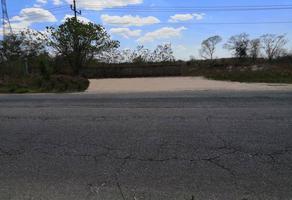 Foto de terreno comercial en venta en calle 21 109 , croc, kanasín, yucatán, 0 No. 01