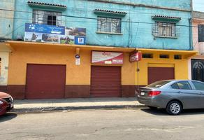 Foto de local en renta en calle 21 256 local calle , pro-hogar, azcapotzalco, df / cdmx, 0 No. 01