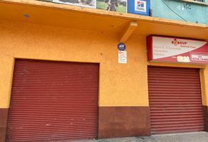 Foto de local en renta en calle 21 256 , pro-hogar, azcapotzalco, df / cdmx, 0 No. 01