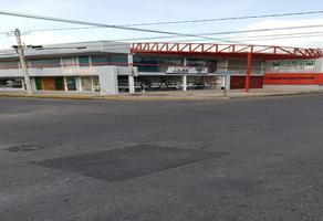 Foto de local en renta en calle 21 # 293 x 46 y 48, colonia roma, mérida, yucatán. , roma, mérida, yucatán, 0 No. 01