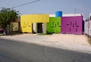 Foto de local en venta en calle 21 340, san luis chuburna, mérida, yucatán, 16143146 No. 01