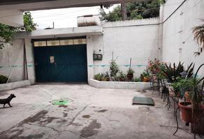Foto de casa en venta en calle 21 349, prados de santa clara, ecatepec de morelos, méxico, 0 No. 01