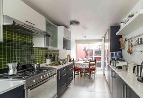 Foto de casa en venta en calle 21 , club de golf méxico, tlalpan, df / cdmx, 0 No. 01