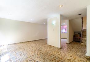 Foto de casa en venta en calle 21 numero lt 09 manzana 139 numero 26. , jardines de santa clara, ecatepec de morelos, méxico, 0 No. 01