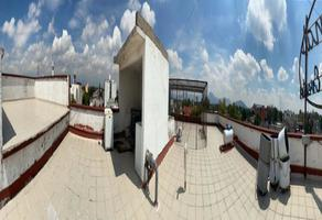 Foto de edificio en renta en calle 21 , pro-hogar, azcapotzalco, df / cdmx, 18272060 No. 01