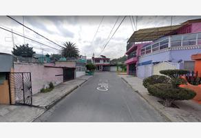 Foto de casa en venta en calle 22 0, la quebrada ampliación, cuautitlán izcalli, méxico, 0 No. 01